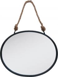 spiegel---50x4x40cm---zwart---ijzer---clayre-and-eef[0].png
